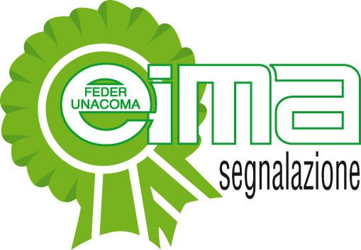 Coccarda ITA SEGNAL.jpg