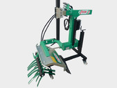 C0066 Vines shoot tipping machine SP 650